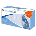 effect PF BLUE